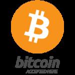 bitcoin-logo-pg_medium